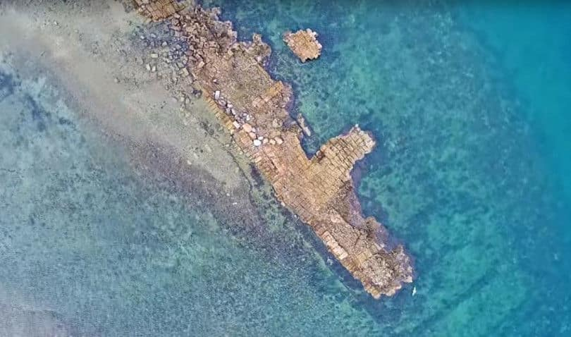 Limaniii 768×453