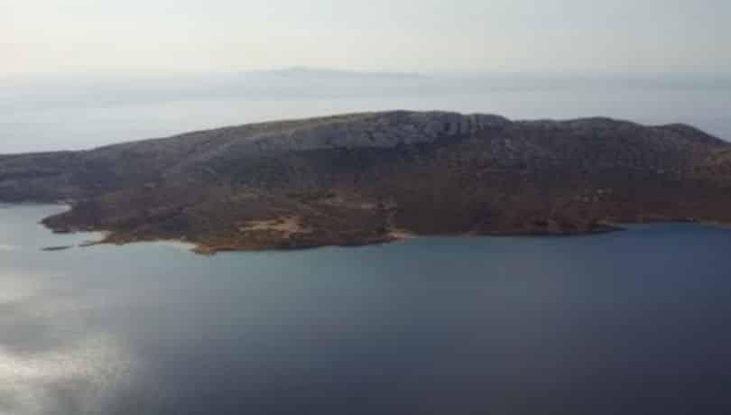 Patroklos190119