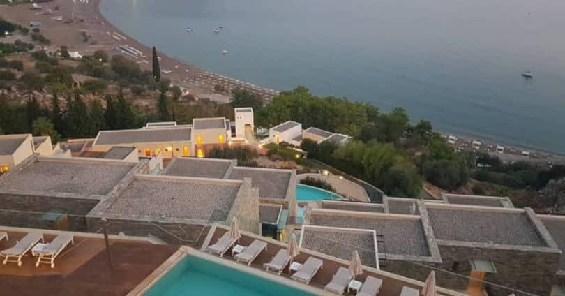 a934f9e5c184 Trivago Awards 2019  Αυτά είναι τα 30 καλύτερα ελληνικά ξενοδοχεία ...