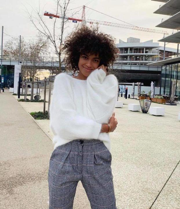 ντόπια μαύρα κορίτσια πιο Hot μαμά πορνό βίντεο