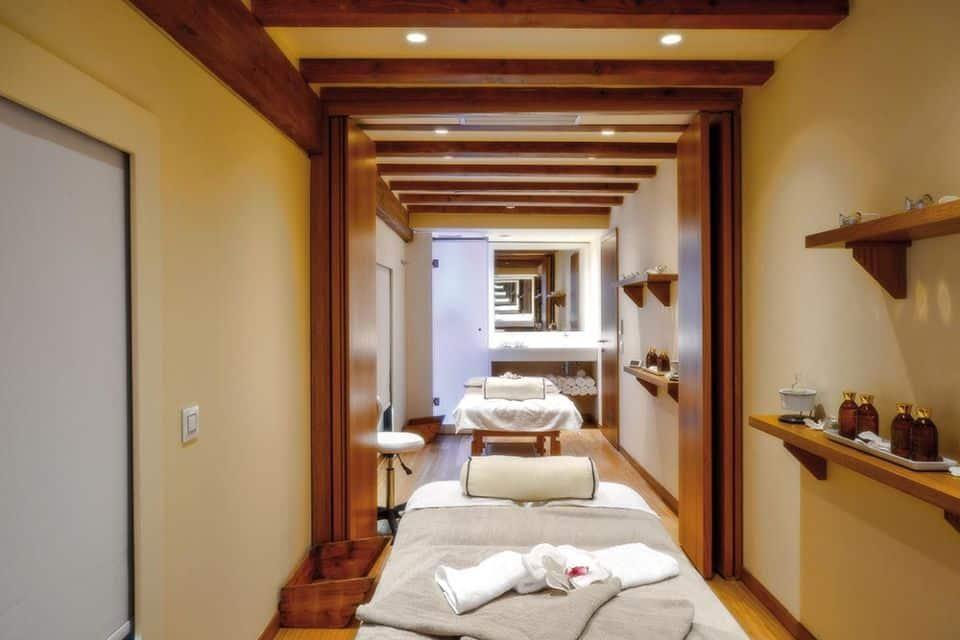 9fe788f265 Hydrama Grand Hotel  Κρητικός επιχειρηματίας επένδυσε 17 εκατ. ευρώ ...