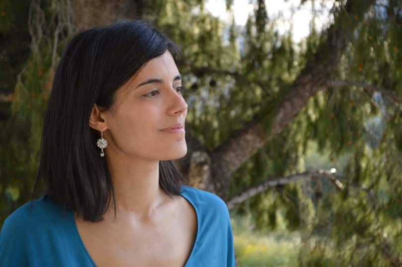 Natalia About Photo 1024×681