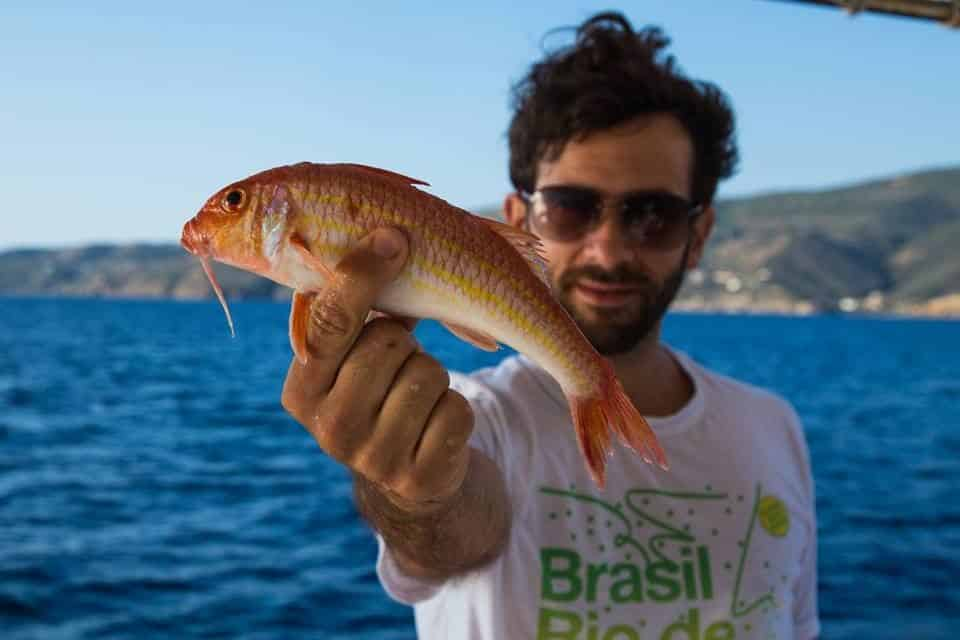 τύπος ψάρεμα ραντεβού site