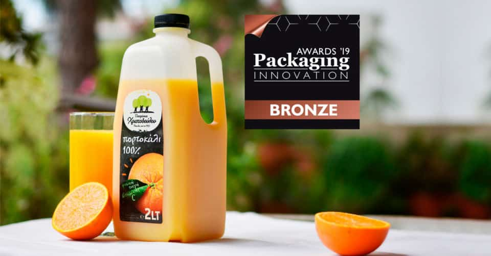 PackagingInnovationAwards
