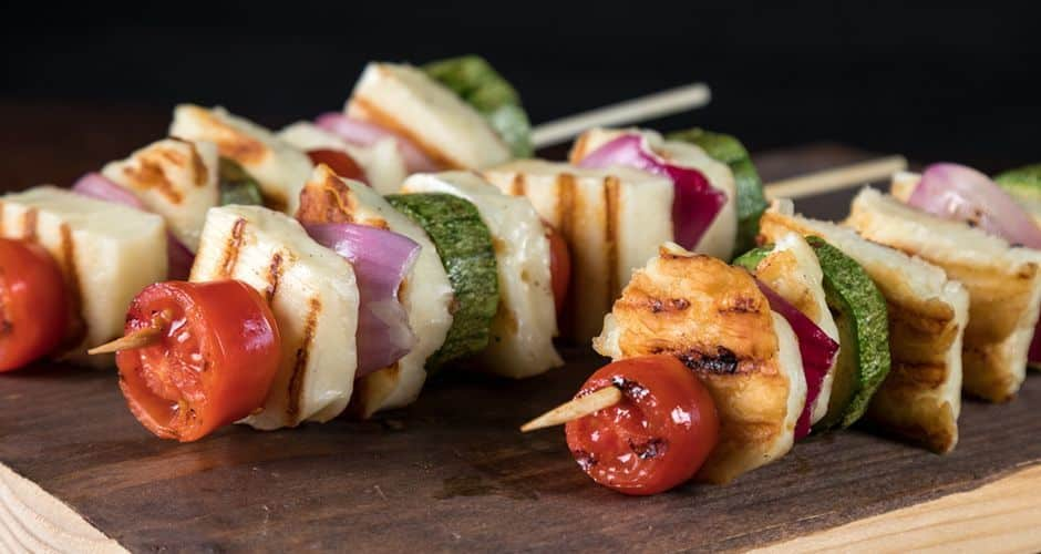 Recipe Main Haloumi Site