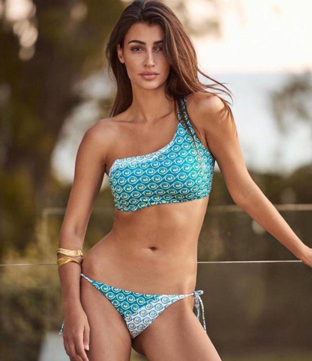 f088b3325b2 Made in Greece τα μαγιό & τα swimwear της OdysseyTen: Κομψά σχέδια ...