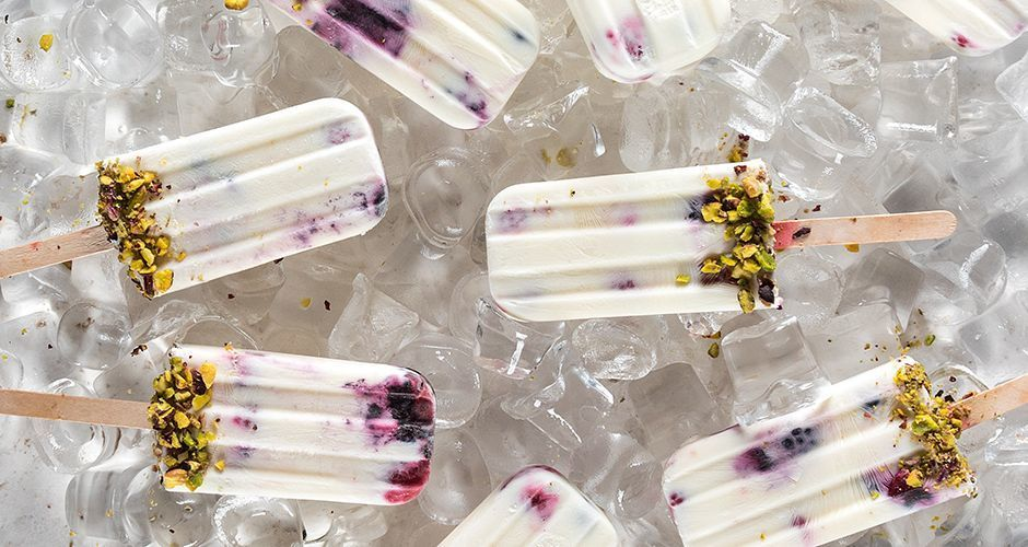 Recipe Main Popsicles Site