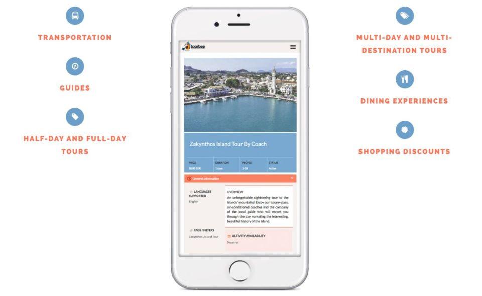 κορυφαίος ιστότοπος γνωριμιών στην Ελβετία ραντεβού αστείες εικόνες