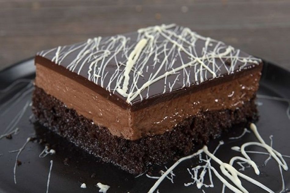 Pasta Sokolatina