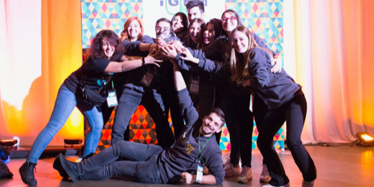 «Made In Greece» η ομάδα φοιτητών του Πανεπιστημίου Θεσσαλίας- έκαναν τεστ διάγνωσης της φυματίωσης με παγκόσμια διάκριση