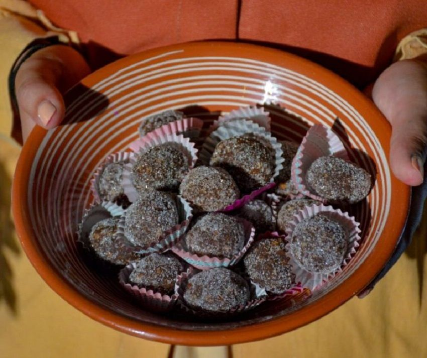 Mpouse Santorinis 768×645