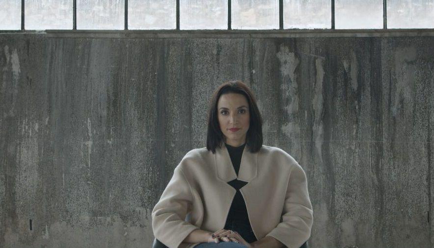 Katerina Euaggelatou