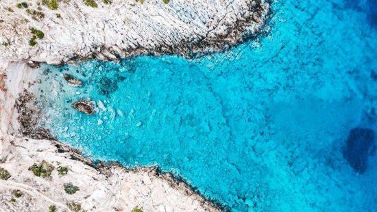 Ιωάννης Μαυράκης: Ο Software Engineer που έχει πάθος με την φωτογραφία – Τα μαγικά τοπία της Κρήτης, η Ρώμη & η Ν. Υόρκη