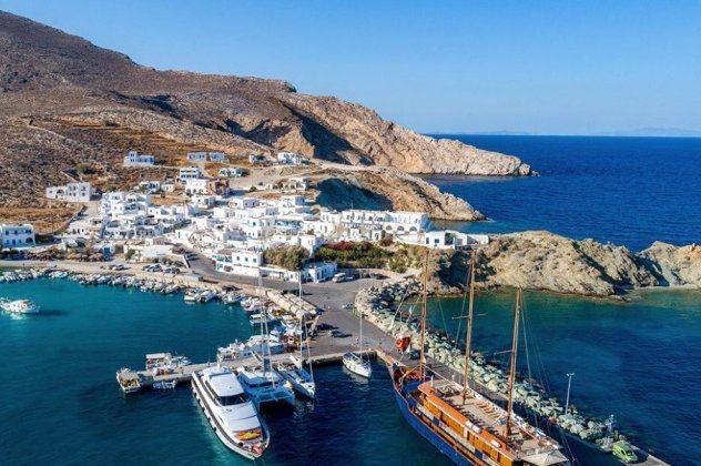 Folegandros Stars Hotels 120844155 335566724367230 7684504067583974719 N