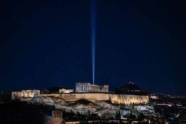 Gavriil Papadiotis Photographer Acropolis Launch Event 4 Scaled (1)